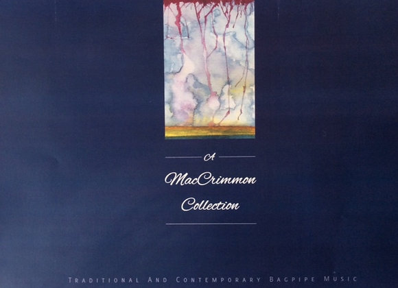 A MacCrimmon Collection