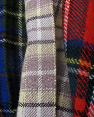 Three_tartans.jpg