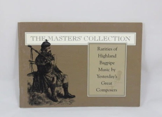 The Masters' Collection