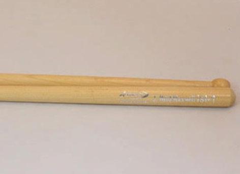 Andante Maxwell snare sticks