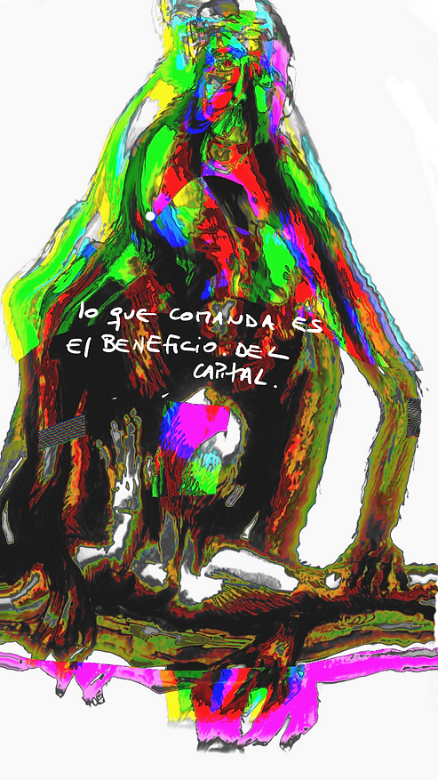 Ilustración_sin_título 14.png