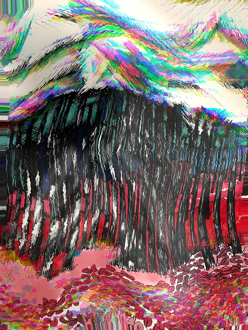 Ilustración_sin_título 51.png