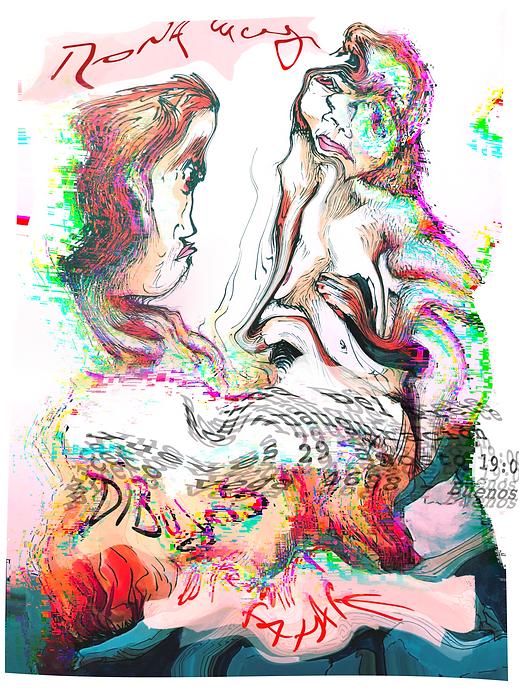 Ilustración_sin_título 50.png