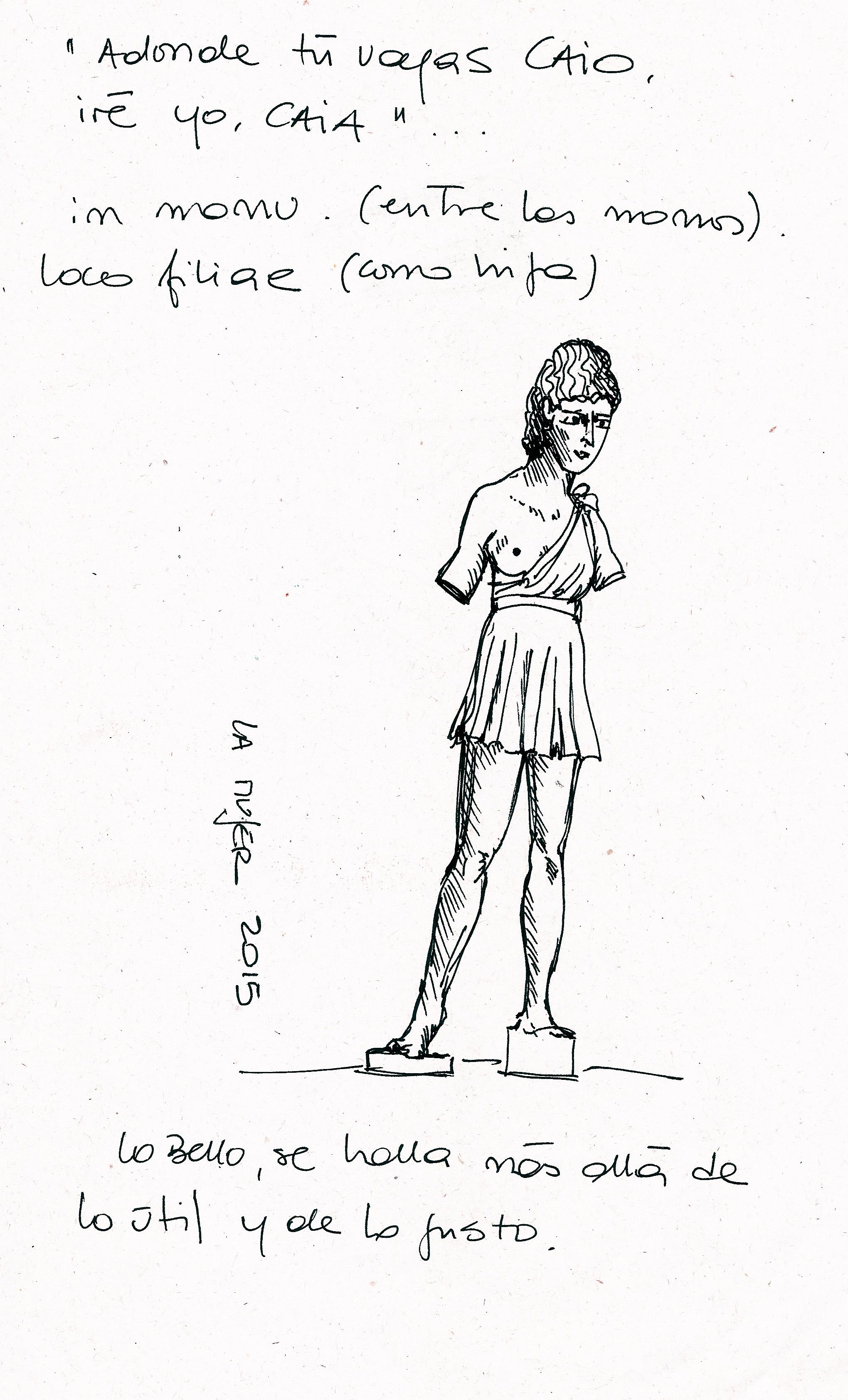 mujer2015