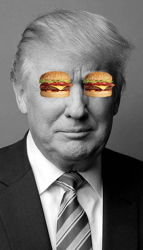 (13)trump burger.jpg