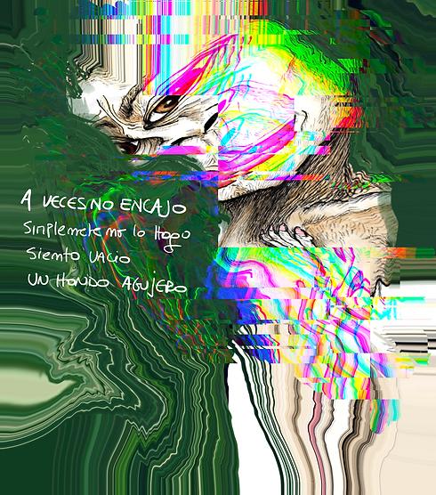 Ilustración_sin_título 18.png