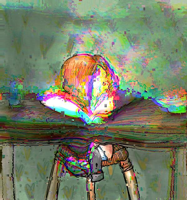 Copia de Ilustración_sin_título 14.png