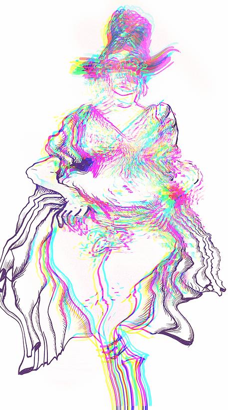 Ilustración_sin_título 21.png