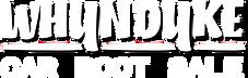 whyndyke logo 2.png