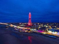 Blackpool At Night 1.jpg