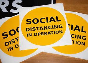 sdio stickers 1 4200 x 3000.jpg