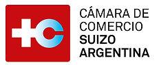 Logo CCSA 2020 .jpg