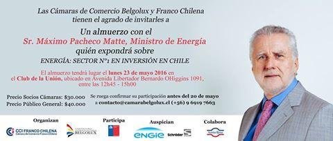 Almuerzo_Ministro_de_Energía_23_de_Mayo_2016