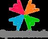 Logo SpeakerCoach transparente.png