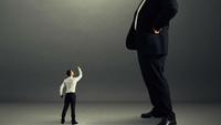 ¿Te Sub-valoran en tu trabajo?