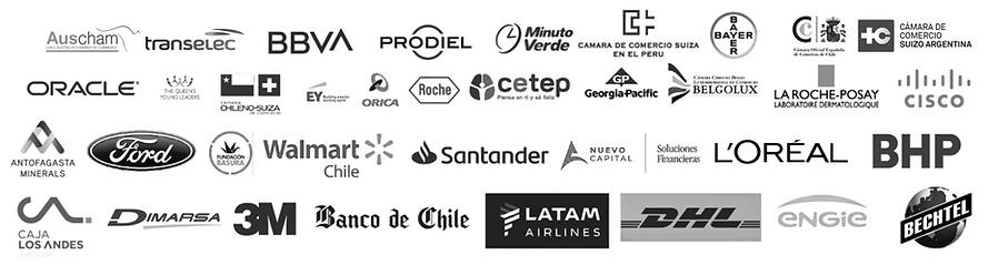 Empresas Logos.png