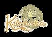 Kilohana様ロゴ透過.png