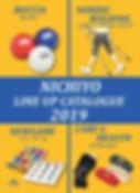 _2019_LINEUP.GBカタログ_001表紙.jpg