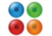 くまモンのボール.jpg