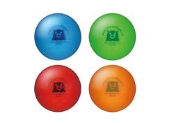 グラウンドゴルフ/KUMA/くまモンのボール