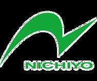 Nichiyo groundgolf&gateball