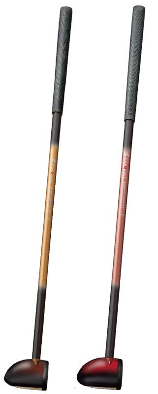 サラマンダー 全体 2色