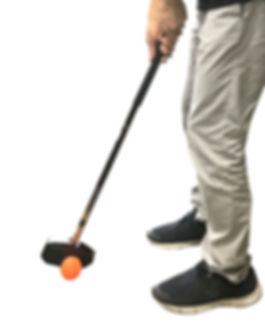 Z320使用-65度ボール.jpg