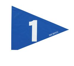 グラウンドゴルフ/G3101ストロング旗