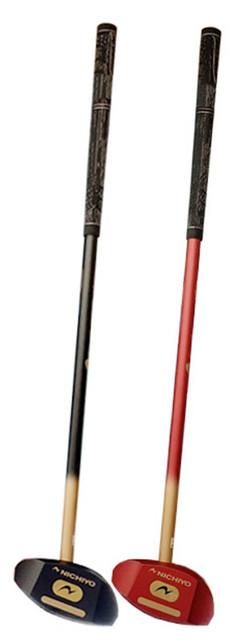 S-710 パワーバランスモデル