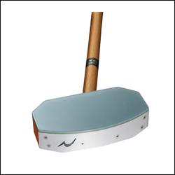 グラウンドゴルフ/クラブÅ420