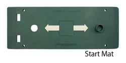 StartMat