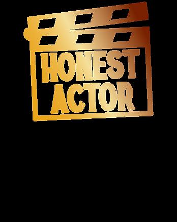 Honest Actor