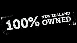 100-nz-owned-banner-300x169.jpg