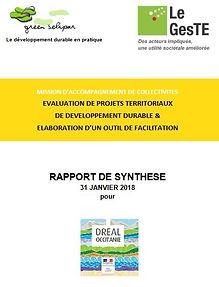 DREAL-rapport.JPG