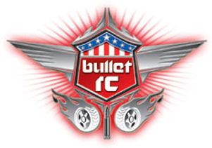 Bullet RC Logo.jpg