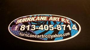 hurricanelogo.jpg
