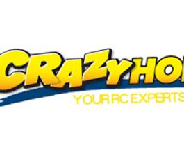 crazy hobbies.png