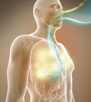 Oddech i jego rola w zdrowiu