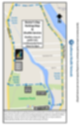 Doctors Day Shuttle Parking Map.png