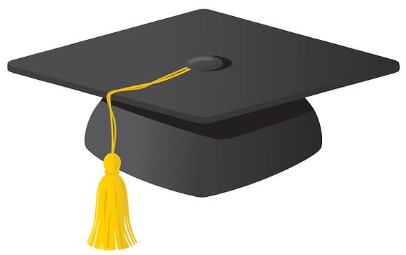Scholarships Donation