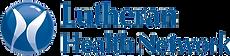 lutheran logo.png