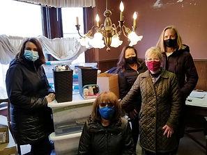 womens shelter 2021.jpg