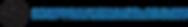 fwms logo.png