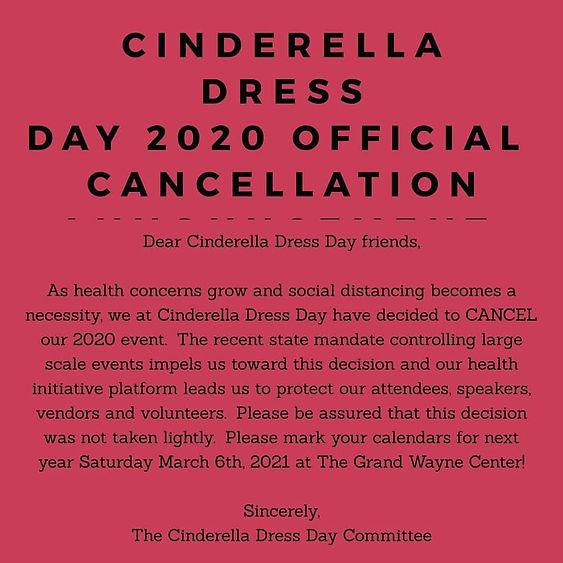 CDD announcement.jpg
