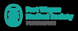 FWMS_Foundation_Logo_Teal.png