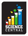 science central logo.png
