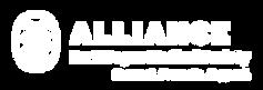 Alliance_Logo_Tagline_White.png