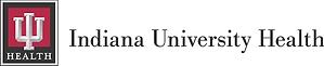 IU health logo.png