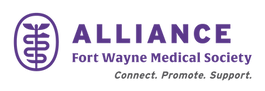 Alliance_Logo_Tagline_Purple.png