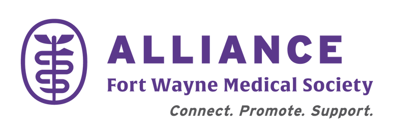 Alliance_Logo_Tagline_Purple.png